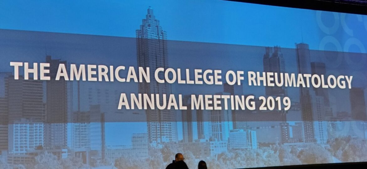 ACR19 cover
